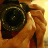 Scattare una foto ci aiuta a ricordare meglio?