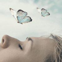 Come facciamo a vedere i sogni?