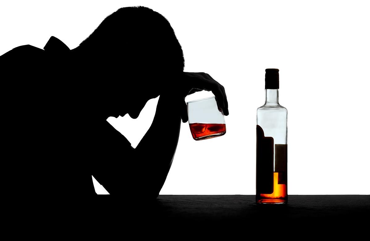 Le cause di una dipendenza