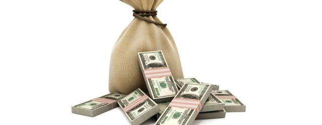 Perché i soldi non fanno la felicità?
