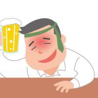 Perché dopo una sbronza non si ricorda nulla?