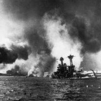 Perché il Giappone dichiarò guerra agli USA dopo Pearl Harbor?
