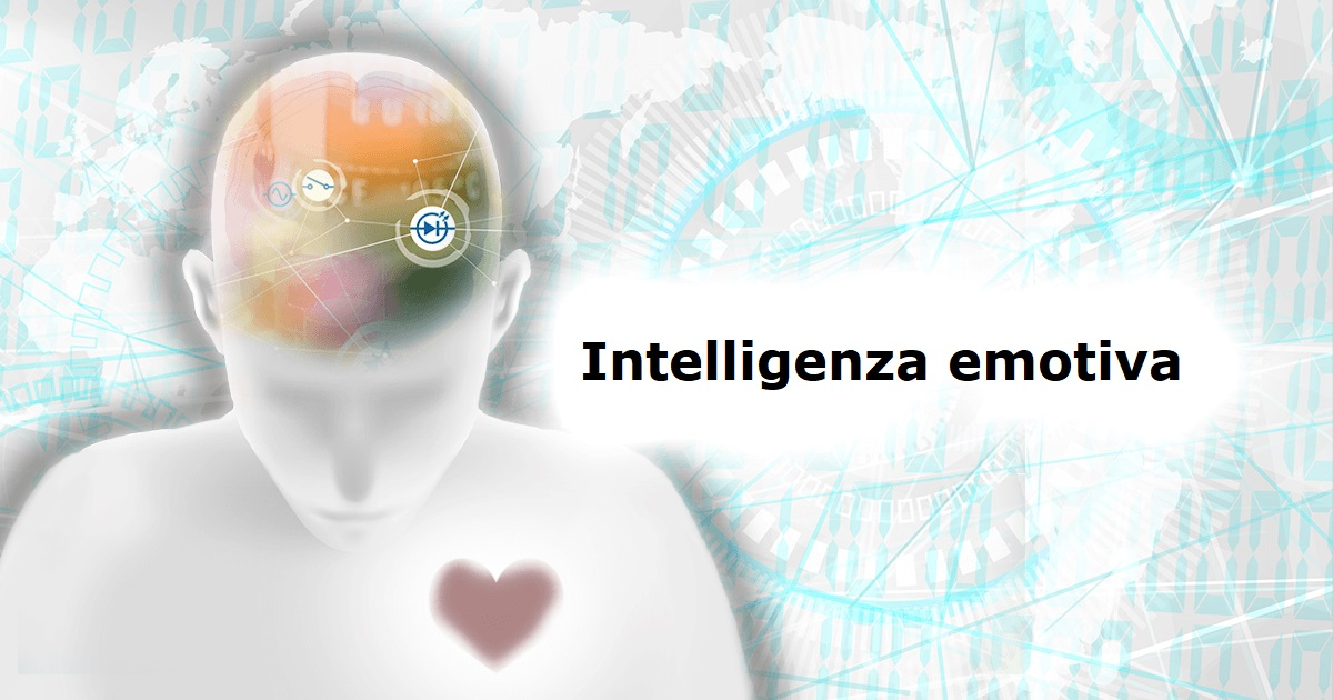 Intelligenza emotiva e stress
