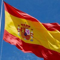 Perché l'inno della Spagna non ha un testo?