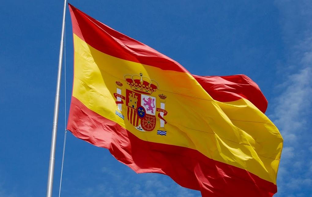 Perché l'inno spagnolo non ha un testo ufficiale?