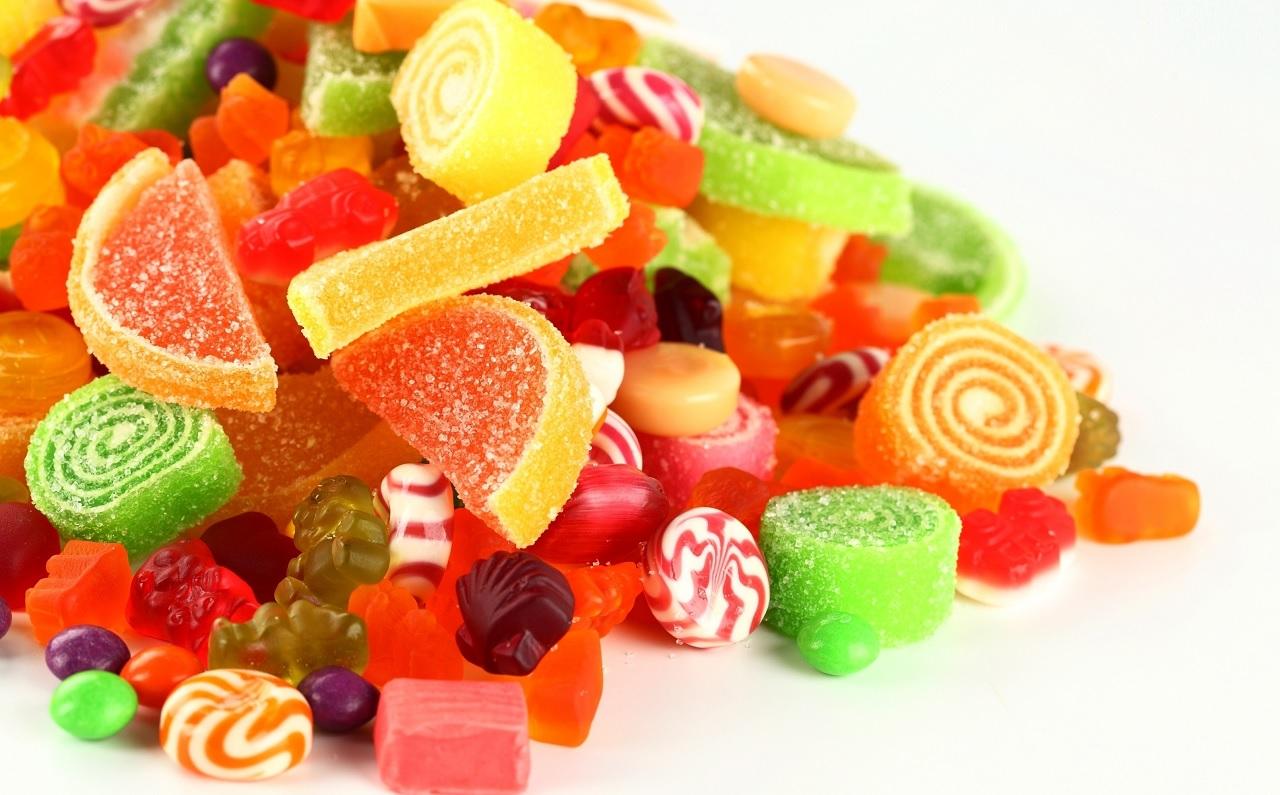 Lo zucchero rende iperattivi i bambini?