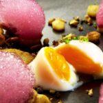 Cos'è la gastronomia molecolare?