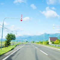 In estate si fanno più incidenti stradali?