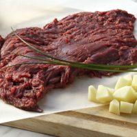 In quali Paesi la carne di cavallo è un tabù?