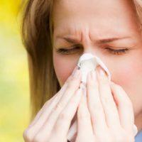Che differenza c'è tra allergia e intolleranza?