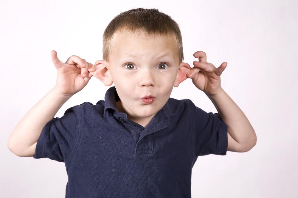 Perché si tirano le orecchie ai compleanni?