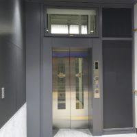 Chi ha inventato l'ascensore?