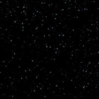 Quante stelle ci sono?