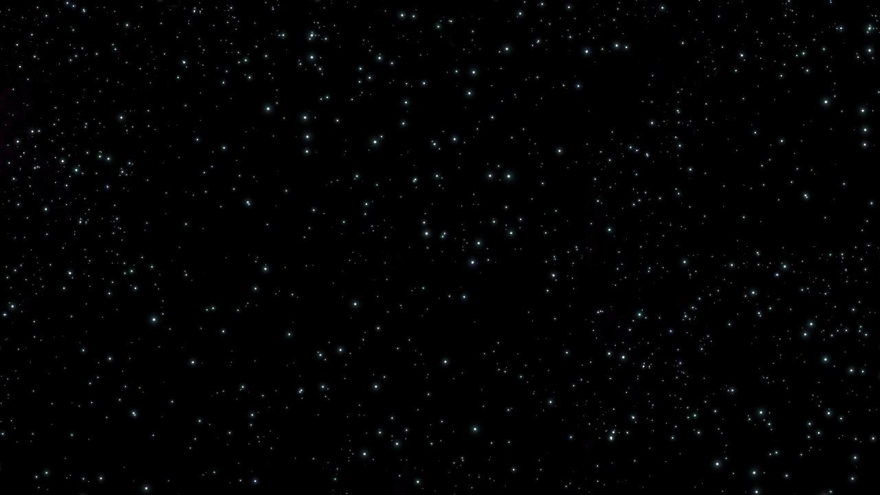 Quante stelle esistono?