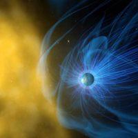 A cosa serve la magnetosfera?