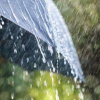 Come si fa a far piovere artificialmente?