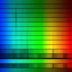 A che serve la spettroscopia astronomica?