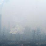 Che impatto ha l'inquinamento cinese sul pianeta?