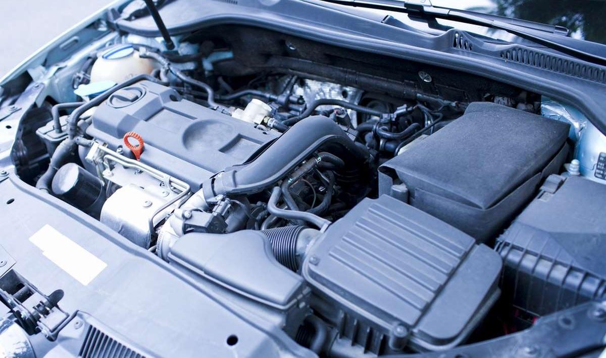 I motori delle auto possono usare l'idrogeno?