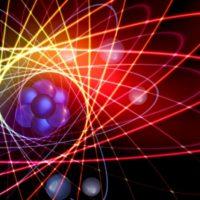 Di cosa sono fatte le particelle subatomiche?