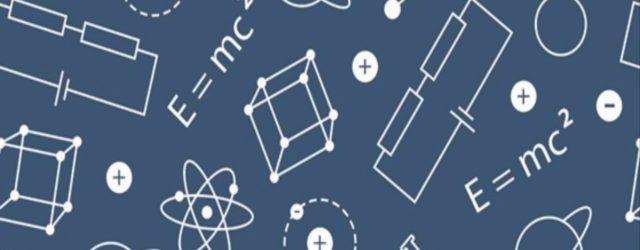 Le leggi della fisica valgono per tutto l'Universo?