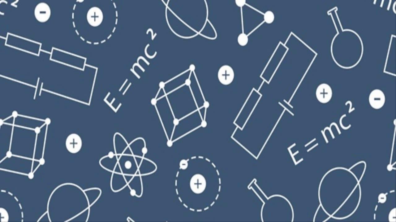 Tutte le leggi della fisica valgono per tutto il cosmo?