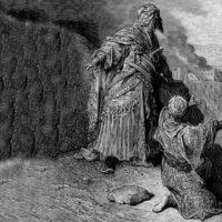 Nel Medioevo esistevano i terroristi islamici?