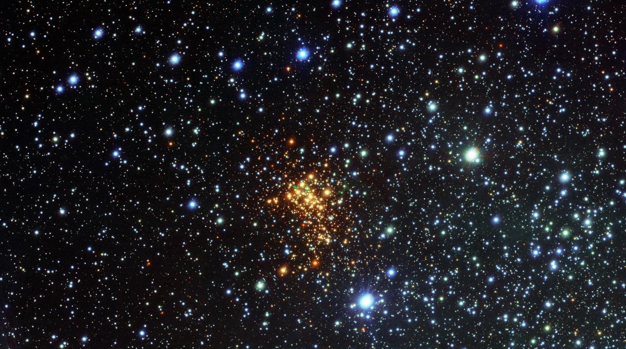 Come si misurano le distanze delle stelle?