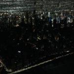 In futuro avremo più blackout?