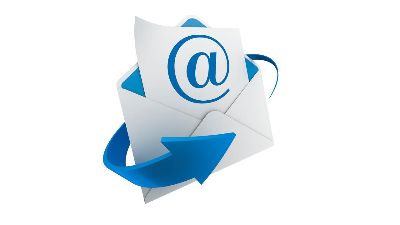 Perché non possiamo risalire al mittente di un'email?