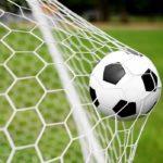 Qual è il gol più veloce del mondo?