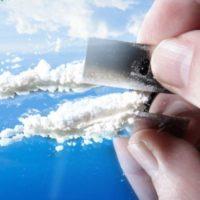 La cocaina agevola le relazioni sociali?