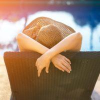 Si può predire la meta per le prossime vacanze?