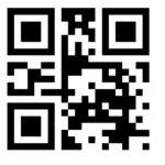 Che cos'è il QR code?