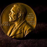 Chi ha deciso le categorie del Premio Nobel?