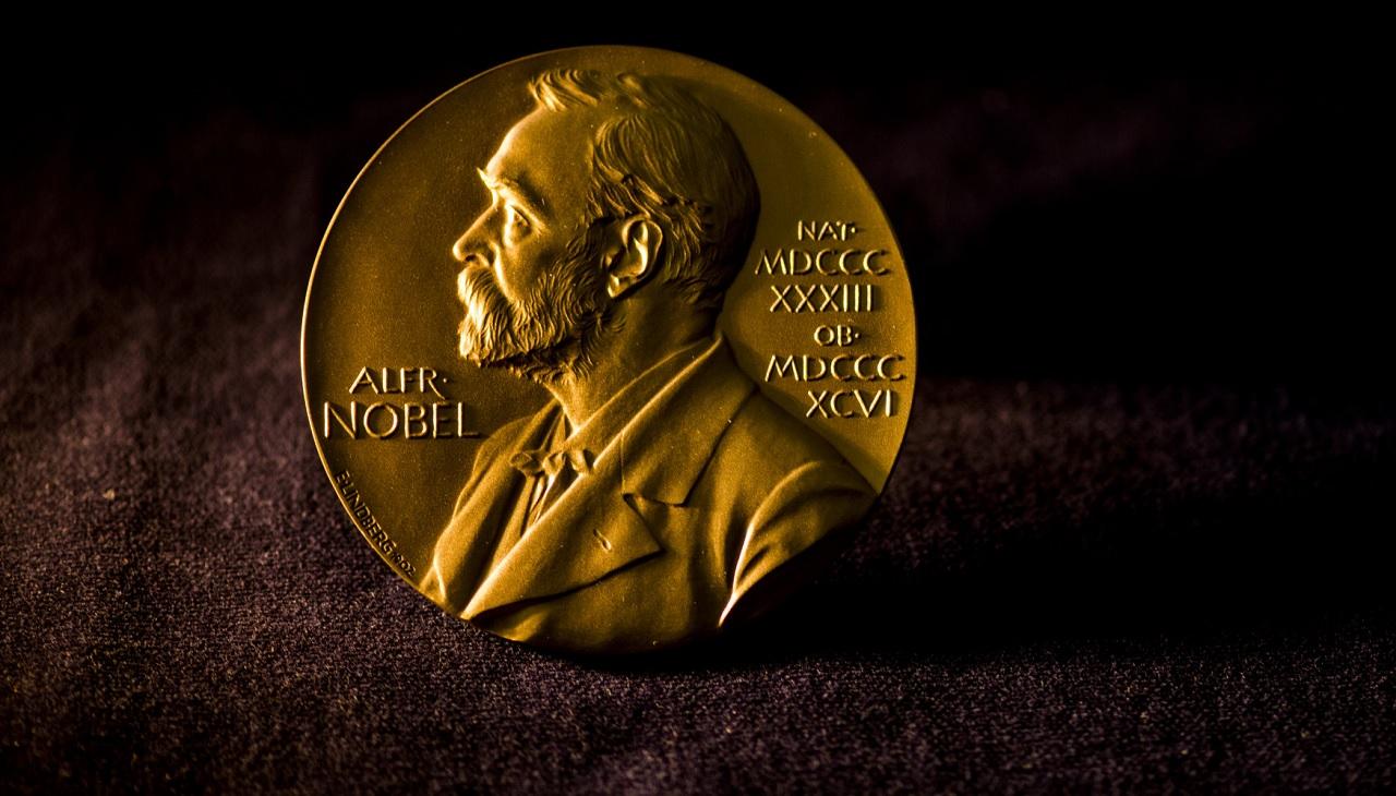 Come è nato il Premio Nobel?