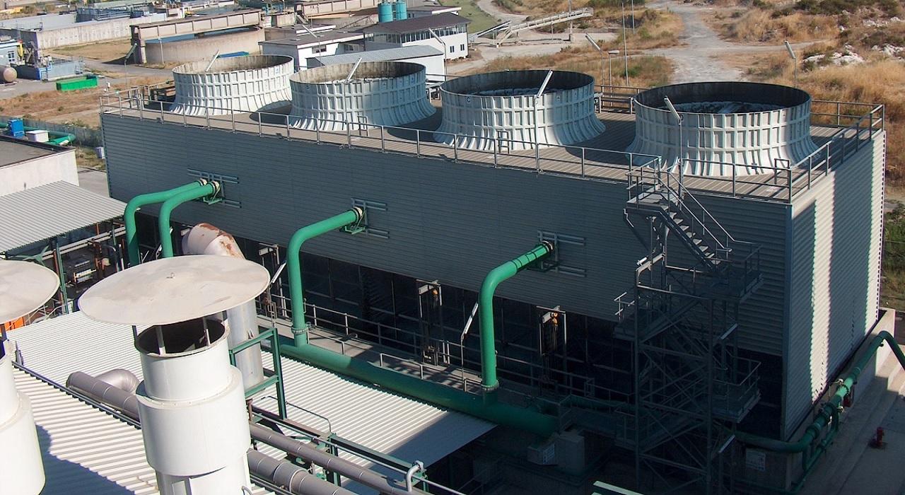 Quali materiali vengono usati nelle centrali a biomasse