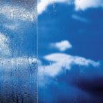 Come si ottengono i vetri autopulenti?