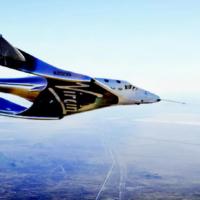 In futuro ci sarà il turismo spaziale?