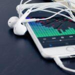 La musica digitale inquina?