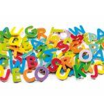 Le vocali le associamo ai colori?
