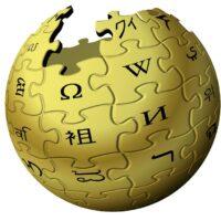 Quali sono gli errori di Wikipedia?