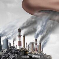 Possiamo adattarci all'inquinamento?
