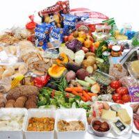 Si può mangiare il cibo scaduto?