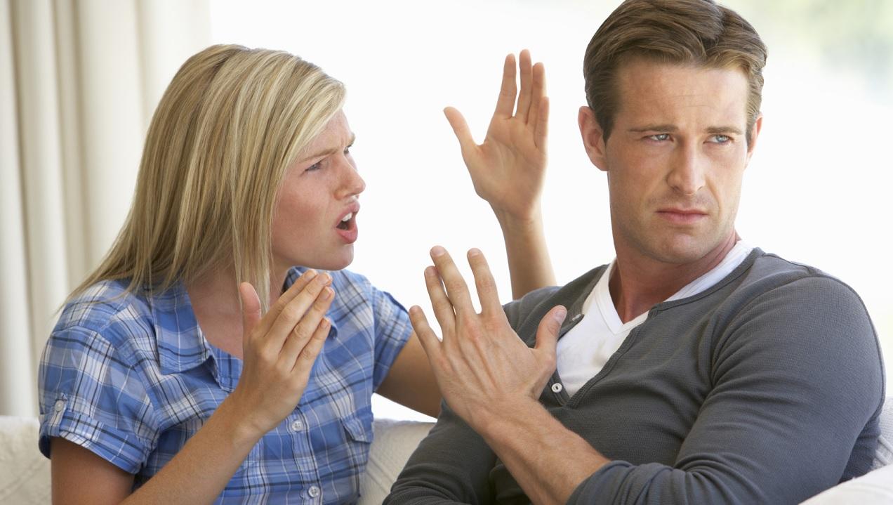 Un basso indice glicemico fa aumentare l'aggressività in famiglia?