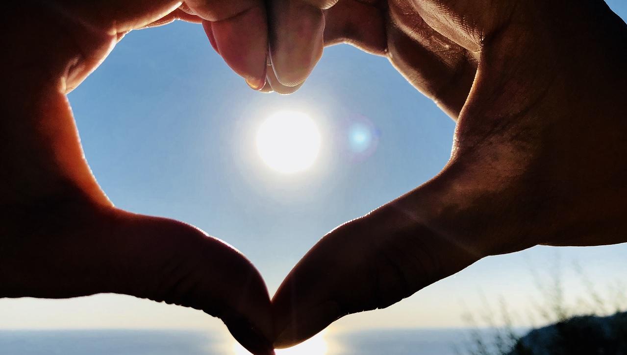 Sono più romantiche le donne o gli uomini?
