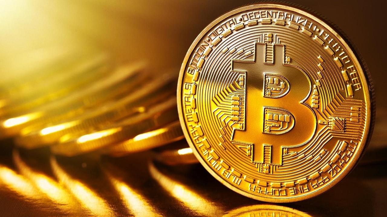 Come sono fatti i Bitcoin?