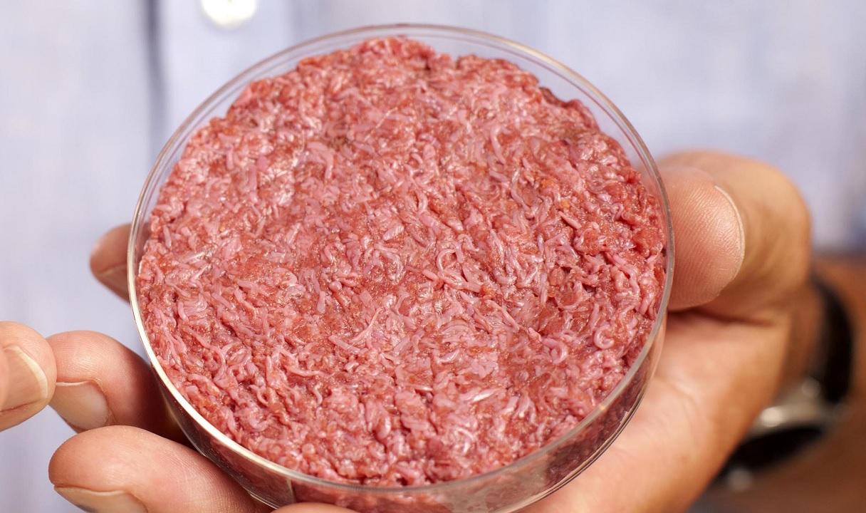 Com'è fatta e di cosa sa la carne sintetica?