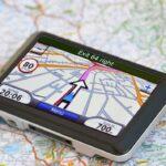 Perché il GPS è gratis?