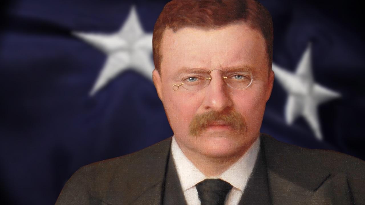 Per quale motivo il presidente Roosevelt bandì l'albero di natale?